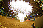 2011 Montreal Supercross