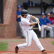 140311 Hoover vs Vestavia High School Baseball