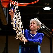 NE10 Wmns Basketball Championship 03-04-18
