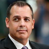 05-20 FRANK VOGEL PRESS CONFERENCE