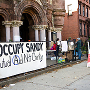 Church of St. Luke &amp; St. Matthew at 520 Clinton Ave.<br />