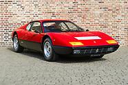 DK Engineering - Ferrari 365BB