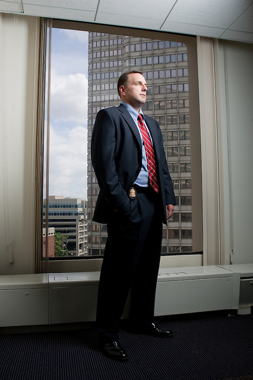 Boston, MA 06/23/2010<br />