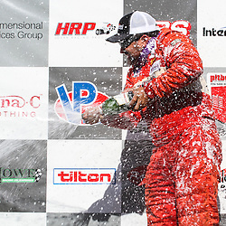 2015 - Round 04 - Lime Rock Park