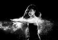 Danielle dust dancer
