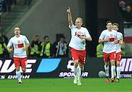 20121017 Poland v England @ Warsaw