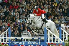 Aachen 2002
