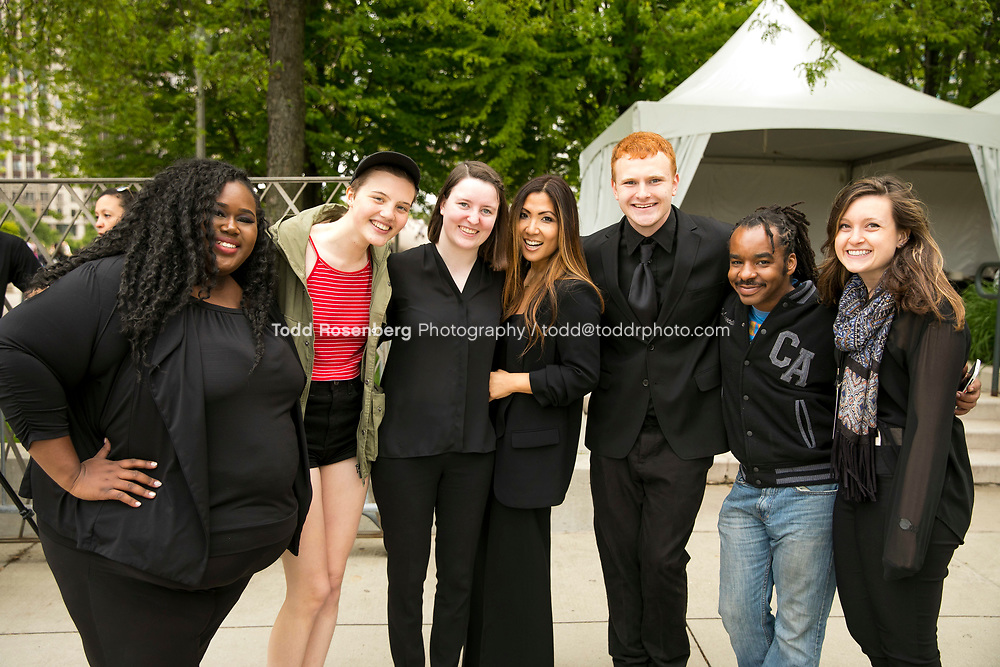 5/26/17 12:02:15 PM<br /> <br /> Chicago Children's Choir<br /> Josephine Lee Director<br /> <br /> 2017 Paint the Town Red Afternoon Concert<br /> <br /> &copy; Todd Rosenberg Photography 2017