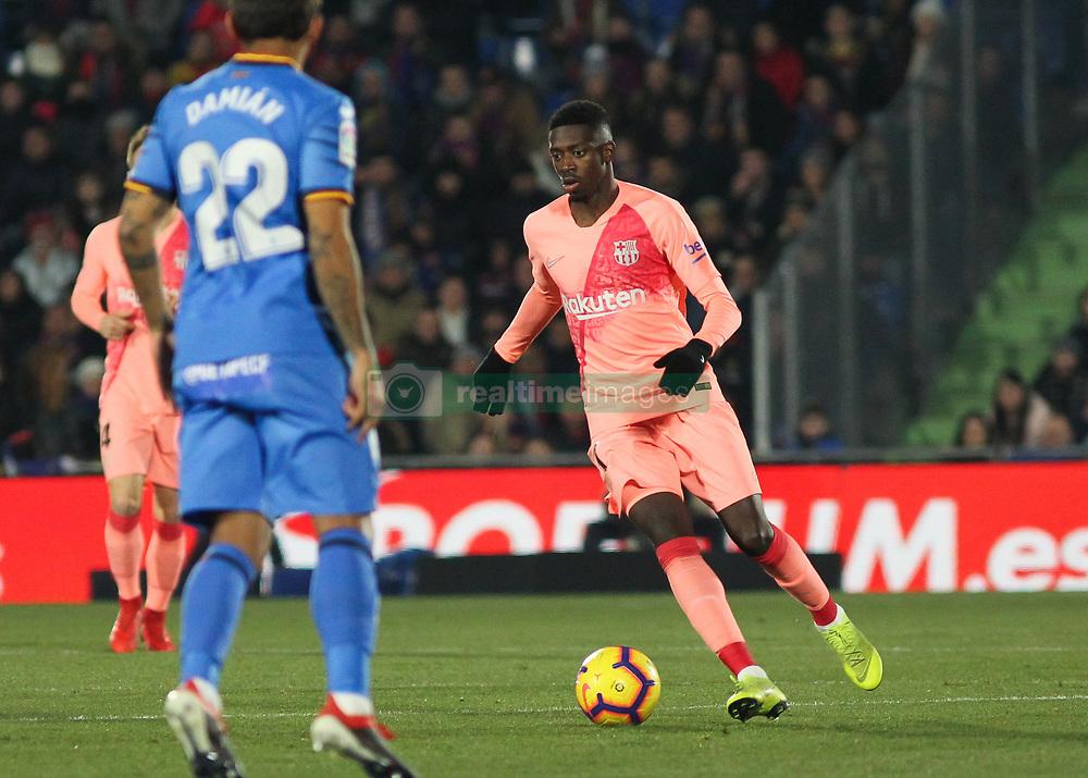 صور مباراة : خيتافي - برشلونة 1-2 ( 06-01-2019 ) 20190106-zaa-a181-166