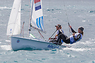 2014 ISAF WC Palma   Day 5