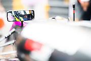 Joel ERIKSSON, Motopark with VEB, Dallara Volkswagen<br /> 64th Macau Grand Prix. 15-19.11.2017.<br /> Suncity Group Formula 3 Macau Grand Prix - FIA F3 World Cup<br /> Macau Copyright Free Image for editorial use only