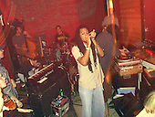 2003-01-22_ONE DROP_@ THE LODGE_ORLANDO, FL
