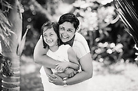 family photography portraits for rekha and damian whitianga kuaotunu coromandel photos by felicity jean photography family portrait photographer on the beautiful Coromandel Peninsula natural candid documentary style photos Matarangi Otama Opito Whitianga Hahei