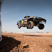 Lucas Oil Off Road Series comes to Chandler,Az. for the final race of the 2017 season.