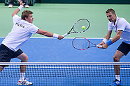 20140405 Davis Cup @ Warsaw