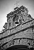 Old San Juan Nostalgia Prints