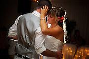 Wedding of Josh Vinson and Erica Mason in Kokomo, Indiana on August 13, 2011. Wedding photography by Michael Hickey<br /> <br /> http://michaelhickeyweddings.com