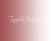 Tanisha Malone