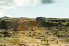 2012-03-05_A66 Pillbox
