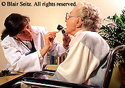 Active Aging Senior Citizens, Retired, Activities, Medical Care for Elderly, Medicare, Health Care