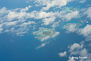 islands in Ha'apai group, Kingdom of Tonga, South Pacific