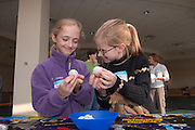 Energy Days: over 1,000 kids in grades 3-6 are coming to the Ping Center on .Wednesday and Thursday of next week (10/4 & 5) to learn about energy, .alternative energy and resource conservation.Energy Days: over 1,000 kids in grades 3-6 are coming to the Ping Center on .Wednesday and Thursday of next week (10/4 & 5) to learn about energy, .alternative energy and resource conservation.Energy Days: over 1,000 kids in grades 3-6 at the Ping Center on .Wednesday and Thursday of next week (10/4 & 5) to learn about energy, .alternative energy and resource conservation....Students from Morrison Elementary, Mrs. Conroy's 5th grade class....Energy Days: over 1,000 kids in grades 3-6 at the Ping Center on .Wednesday and Thursday of next week (10/4 & 5) to learn about energy, .alternative energy and resource conservation.
