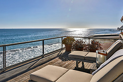 EXCLUSIVE: Cindy Crawford and Rande Gerber list Malibu Mansion for $7.5 million. 17 May 2019 Pictured: Cindy Crawford & Rande Gerber list Malibu mansion for $7.5 million. Photo credit: MEGA TheMegaAgency.com +1 888 505 6342