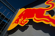 July 21-24, 2016: 24, Hungarian GP, Red Bull Racing detail