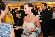 AMANDA COLE, The Cartier Racing Awards. The Ballroom, Dorchester hotel. Park Lane. London. 15 November 2011. <br /> <br />  , -DO NOT ARCHIVE-© Copyright Photograph by Dafydd Jones. 248 Clapham Rd. London SW9 0PZ. Tel 0207 820 0771. www.dafjones.com.