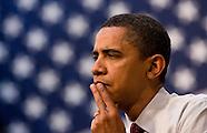 20080429 Barack Obama