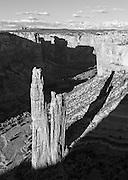 Canyon de Chelly National Monument, Arizona