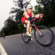 Try Charleston 1/2 Ironman and Sprint Triathlons