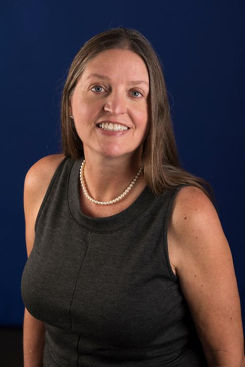 Business Portraits of Houston Apartment Association Staff Members
