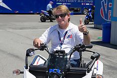 Moto America Laguna Seca 7-2015