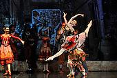 20111113 A Festival of Russian Ballet