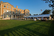 2015 09 08 Sleepy Hollow Country Club Corporate Golf Outing Reception