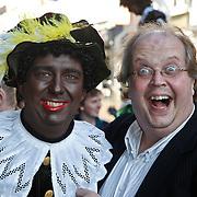 NLD/Amsterdam/20101010 - Premiere Sinterklaas en het Pakjes Mysterie,