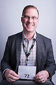Geoff M.- Buildex