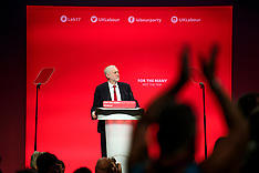2017_09_27_Labour_Party_Conference_BC