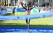 Sanlam Cape Town Marathon 2014 images