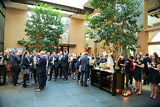 Victorian Tourism Industry 2015 Christmas Event