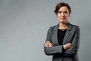 Professional LinkedIn Headshots (firmaportrætter) of Bro Kommunikation employees.<br /> <br /> © Portrait Photographer in Copenhagen Matthew James