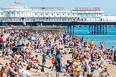 2019_06_22_Brighton_weather_HMI
