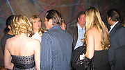 Marla Maples, Kathy Hilton, Rick Hilton, Donald Trump Jr. & Vanessa Haydon .LA Confidential Party Pre Golden Globe.Whiskey Blue at W Hotel.Westwood, CA, USA.Saturday, January 13, 2007.Photo By Celebrityvibe.com.To license this image please call (212) 410 5354; or.Email: celebrityvibe@gmail.com ;.Website: www.celebrityvibe.com