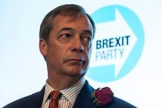 2019_04_23_Brexit_Party_Candidates_LNP
