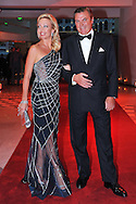 """PRINCESS  CAMILLA AND PRINCE CHARLES DE BOURBON.attend the Monaco Formula One Grand Prix Gala Dinner at Sporting Monaco, Monte Carlo_May 27, 2012.Mandatory Credit Photos: ©NEWSPIX INTERNATIONAL..**ALL FEES PAYABLE TO: """"NEWSPIX INTERNATIONAL""""**..PHOTO CREDIT MANDATORY!!: NEWSPIX INTERNATIONAL(Failure to credit will incur a surcharge of 100% of reproduction fees)..IMMEDIATE CONFIRMATION OF USAGE REQUIRED:.Newspix International, 31 Chinnery Hill, Bishop's Stortford, ENGLAND CM23 3PS.Tel:+441279 324672  ; Fax: +441279656877.Mobile:  0777568 1153.e-mail: info@newspixinternational.co.uk"""