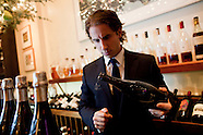 20081220_NYT_PROSECCO