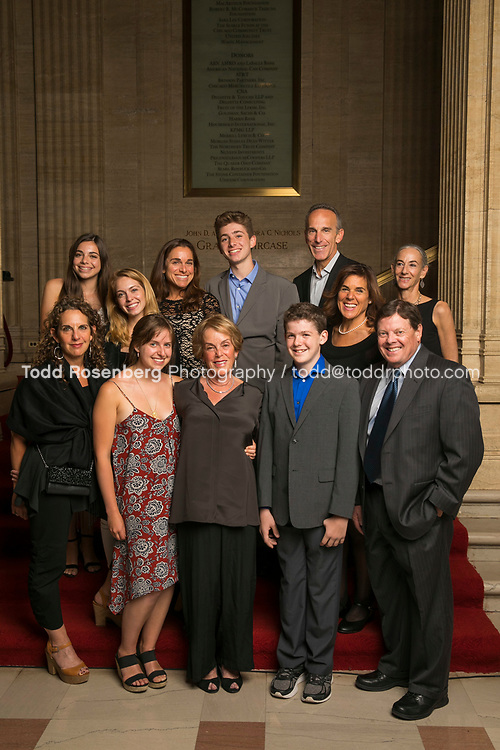 6/10/17 5:35:18 PM <br /> <br /> Young Presidents' Organization event at Lyric Opera House Chicago<br /> <br /> <br /> <br /> &copy; Todd Rosenberg Photography 2017