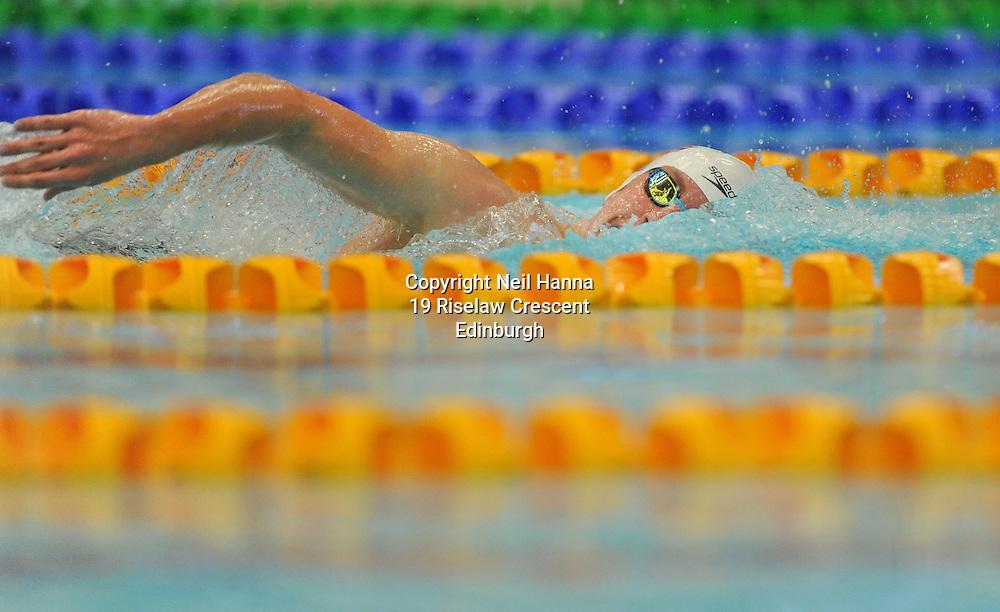 Royal Commonwealth Pool, Edinburgh<br /> Scottish Summer Meet - Sunday 26th July 2015-Day 3 Sunday Finals<br /> <br /> Event 303 Boys 18 400m IM <br /> <br /> Oliver Kincart<br /> <br /> <br /> <br /> Neil Hanna Photography<br /> www.neilhannaphotography.co.uk<br /> 07702 246823