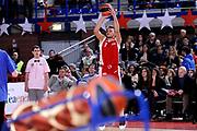DESCRIZIONE : Mantova LNP 2014-15 All Star Game 2015 - Gara tiro da tre<br /> GIOCATORE : Stefano Tonut<br /> CATEGORIA : tiro three points<br /> EVENTO : All Star Game LNP 2015<br /> GARA : All Star Game LNP 2015<br /> DATA : 06/01/2015<br /> SPORT : Pallacanestro <br /> AUTORE : Agenzia Ciamillo-Castoria/M.Marchi<br /> Galleria : LNP 2014-2015 <br /> Fotonotizia : Mantova LNP 2014-15 All Star game 2015